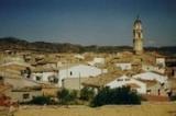 Torrecilla de Alcañiz