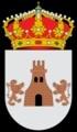Torrevelilla