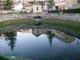 Ayuntamiento de Villarquemado