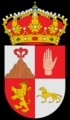 Monroyo