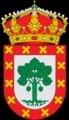 Baleira