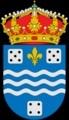 Ayuntamiento de Bóveda