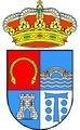 Castro de Rei