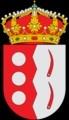 Información de Villafranca de Córdoba