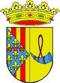 Ayuntamiento de Senija