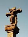 Contacte con el ayumtamiento Pedrafita do Cebreiro
