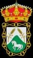 Ayuntamiento de Baltar