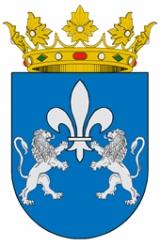 Aramaio