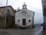 Contacte con el ayumtamiento Viana do Bolo
