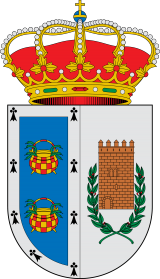 Ayuntamiento de La Algaba