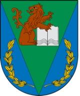 Arrazua-Ubarrundia