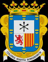 Marchena