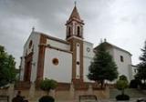 Ayuntamiento de Las Navas de la Concepción