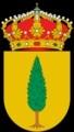 Ayuntamiento de El Ronquillo