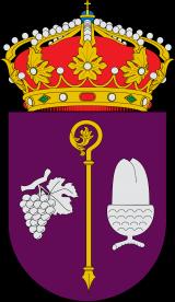 Umbrete