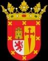 Ayuntamiento de Villanueva del Río y Minas