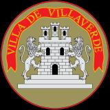Contacte con el ayumtamiento Villaverde del Río