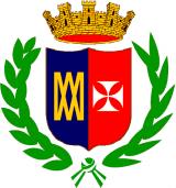 Ayuntamiento de El Viso del Alcor