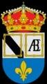 Contacte con el ayumtamiento Villamanrique de la Condesa