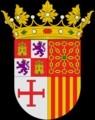 Información del ayuntamiento Irañeta