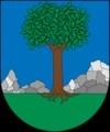 Ayuntamiento de Izagaondoa