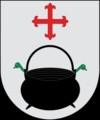 Ayuntamiento de Leache
