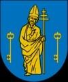 Ayuntamiento de Lezaun