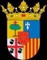 Contacte con el ayumtamiento Petilla de Aragón