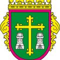 Campezo