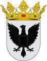 Ayuntamiento de Urdiain