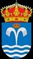 Arnedillo