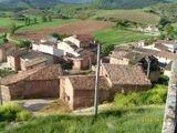 Ayuntamiento de Bezares