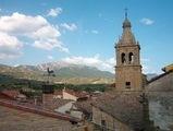 Ayuntamiento de Briñas
