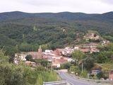 Contacte con el ayumtamiento Daroca de Rioja