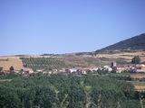 Ayuntamiento de Estollo