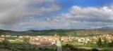 Ayuntamiento de Galilea