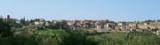 Ayuntamiento de Lumbreras