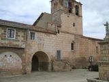 Información de Manzanares de Rioja