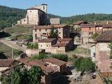 Ayuntamiento de Pinillos