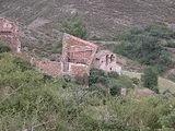 Contacte con el ayumtamiento Robres del Castillo