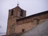 Ayuntamiento de Sorzano