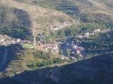 Ayuntamiento de Soto en Cameros