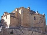 Ayuntamiento de Villalba de Rioja