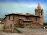 Contacte con el ayumtamiento Villaverde De Rioja