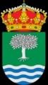 Ayuntamiento de Santa Coloma