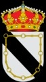 Ayuntamiento de Baides