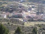 Ayuntamiento de Baños de Tajo