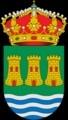 Torres de Alcanadre
