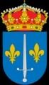 Ayuntamiento de Estriégana