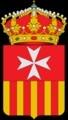 Valfarta